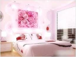 Simple Bedroom For Women Large Size Of Decor Ideas Bedroom Simple