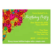 Design Your Own Birthday Party Invitations Make My Own Party Invitations Create Your Own Birthday Party