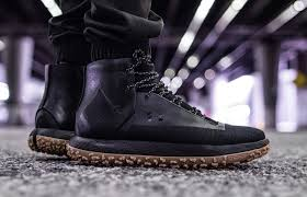 under armour fat tire boots. image via under armour fat tire onda boots f