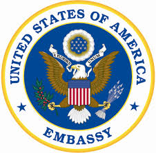Senior Program Specialist (Surveillance) at U.S Embassy in Nigeria