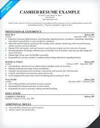 Teller Resume Samples Bank Teller Resume Bank Head Teller Resume ...