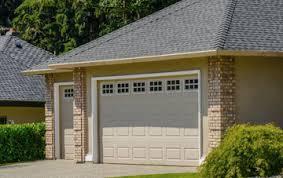garage roof repair. garage roof repair bristol e