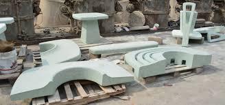 urban furniture designs. West 8 Urban Design Landscape Architecture News In Pictures Furniture Designs