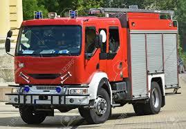 Risultati immagini per camion dei pompieri
