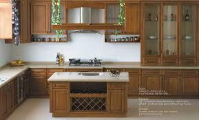 wooden furniture for kitchen. Latest Wooden Kitchen Cabinet 10 MAPLE China Furniture For T