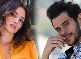 Cem Belevi ile Zehra Yılmaz çifti, ilişkilerine ara verdi!