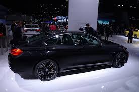 black bmw 2015. 2015 bmw m4 coupe 17 bmw 3575 black