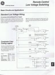ge wiring, wiring devic, spst, spst 20, ge wiring diagrams Rr7 Relay Wiring Diagram for informational reasons catalog data from ge's old wiring device catalot follows; ge rr7 relay wiring diagram
