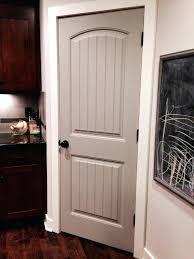Door Painting Ideas Interior Design Fresh Paint Nice Home