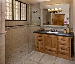 Glass Block Window In Shower santa barbara glass block windows bathroom asian with crystal 4673 by xevi.us