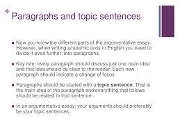 write an argumentative essay on teachers are better than doctors write an argumentative essay on teachers are better than doctors