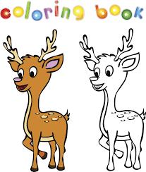 Inspiration Modele Coloriage Animaux De La Ferme