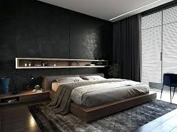 Modern Bedroom Designs For Men Modern Bedroom Designs For Men R