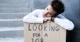 essay on unemployment in pdf honey notes