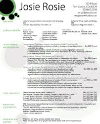 designs for resumes objective on resume examples resume badak