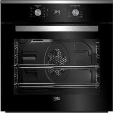 single wall ovens gas electric wall