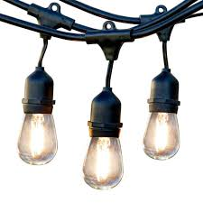 rope and string lights outdoor specialty lighting images on extraordinary commercial outdoor wall mounted light fixtures exterior led lighting up f