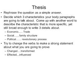 characteristics of an expository essay   padasuatu resume it    s a    characteristics of an expository essay