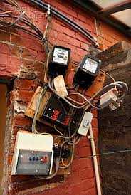 meter and fuse box automotive block diagram \u2022 cost of moving electric meter and fuse box a062 00350 electricity fuse boxes and meters requiring rh constructionphotography com electric meter and fuse box meter fuse blowing 2002 axiom