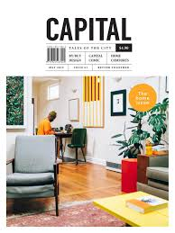 Capital 61 By Nz Reads Issuu