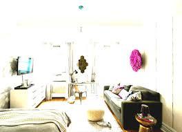 diy college apartment decor ideas gallery of man bedroom images interior design blogs elegant decorating men