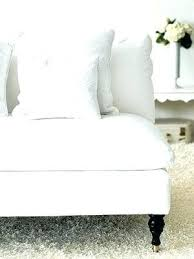 how to clean a white leather couch how to clean a white couch how to clean how to clean a white leather couch