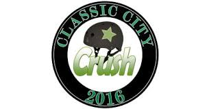 Get Tickets To Classic City Crush Roller Derby Tournament At