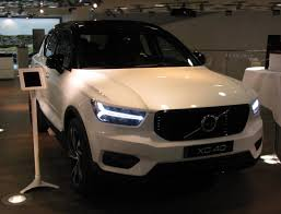 2018 volvo open. wonderful 2018 file2018 volvo xc40 2jpg intended 2018 volvo open c