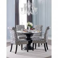 dining room table made in usa. the upholstered parsons dining chairs are made in u room table usa