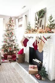 christmas decor living room pinterest meliving bc4d98cd30d3