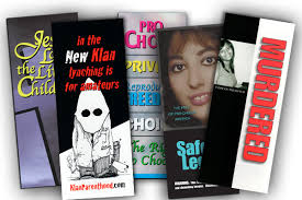 What Is A Pamphlet Sample Brochures Sample Pack Life Dynamics