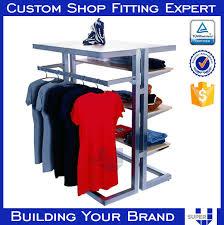 T Shirt Stand Display Metal Tshirt Display Stand Metal Tshirt Display Stand Suppliers 78