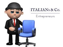Aprire Ufficio In Casa : Come aprire un attivita in uk madre italy