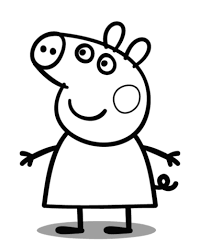 Fresh Coloring Pages Preschool Download Coloring Pages For Free