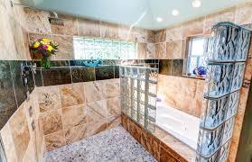 average cost bathroom remodel. Full Size Of Bathroom:rebath Costs Bath Fitter Price Range Rebath Cost Estimates Average Bathroom Remodel O