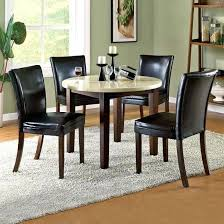 round kitchen table centerpieces kitchen table round kitchen table decorating ideas kitchen table of glorious home