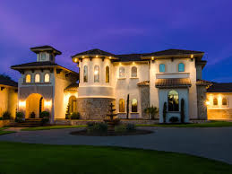 san antonio no 1 custom home builders