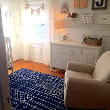 foam tiles for playroom medium size of floor tile kids room padded baby mat interlocking foam floor mats kids foam tiles playroom