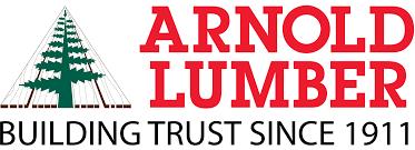 Rhode Island's Best Independent LBM Dealer - Arnold Lumber