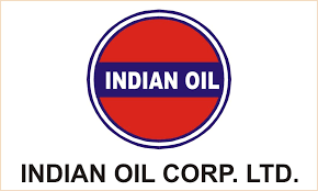 iTi Jobs Indian Oil Corporation Limited IOCL Recruitment 2018
