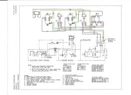 wiring diagram home generator transfer switch images generac generator wiring diagram nilza net