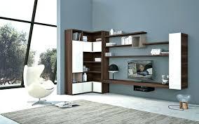 Storage Units Dallas Corner Storage Units Living Room Furniture