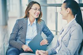 physician interview questions and answers