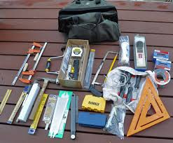 woodworking design starter tools and equipment list basic getting started kit