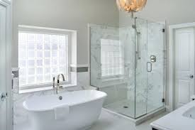 bathroom designs with freestanding tubs. Interesting Tubs Bathrooms With Freestanding Tubs Awesome Shower  White Master Bathroom Acrylic Bathtub And Designs  Inside