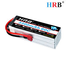 HRB POWER 1st Store - Small Orders Online Store, Hot Selling and ...