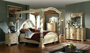 canopy sheets canopy bedroom furniture contemporary interior lighting at canopy brand sheets
