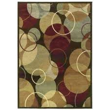 oriental weavers area rugs grace rug pad reviews