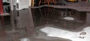 basement waterproofing greentown pa pa basement waterproofing56
