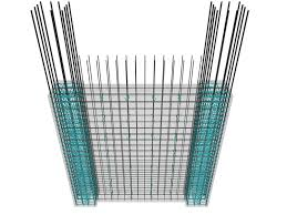 Small Picture Shear walls reinforcementwwwBuildingHowcom